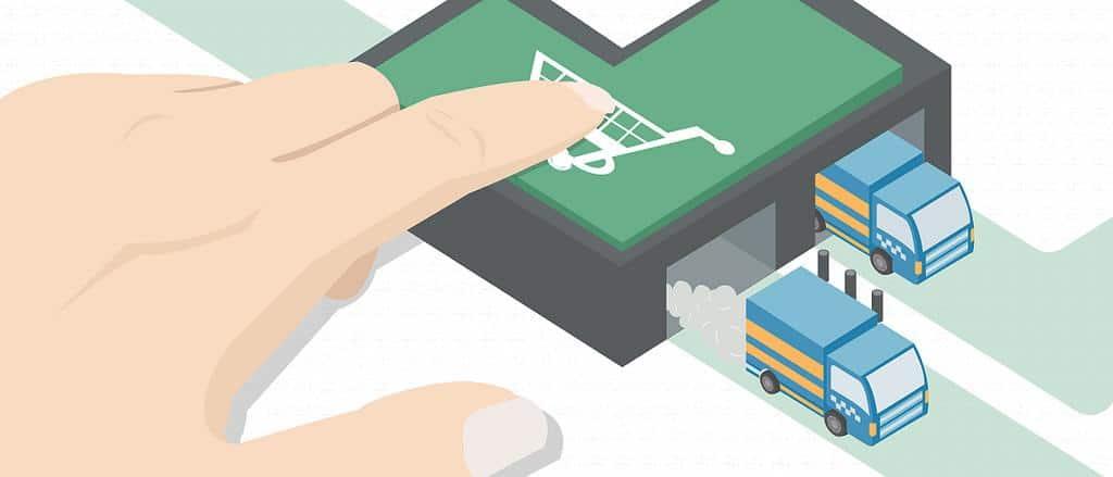 5 tipos de pruebas sociales que aumentan las ventas en línea – Veeme Media Marketing