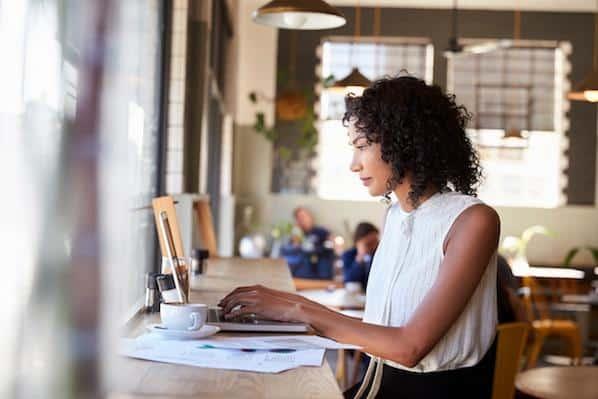 Cómo escribir una solicitud de propuesta, con plantilla y muestra – Veeme Media Marketing