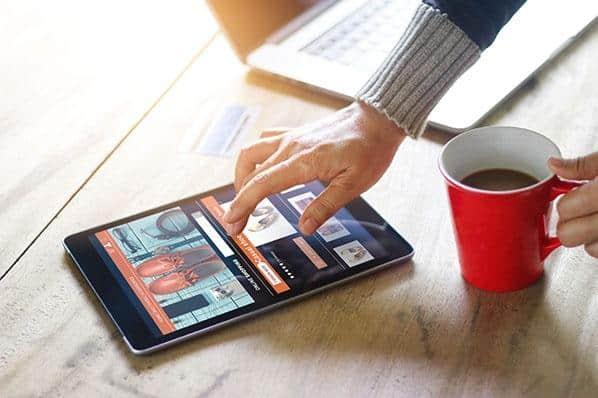 9 Mejores prácticas para crear una página de precios de conversión alta (con ejemplos) – Veeme Media Marketing