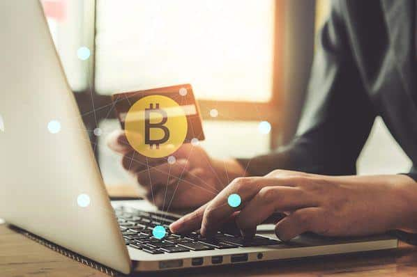 Cómo comprar acciones de Bitcoin – Veeme Media Marketing