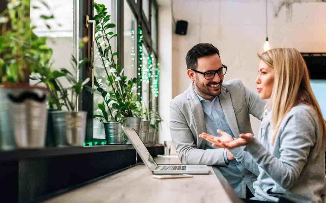 El efecto Dunning Kruger: por qué sus compañeros de trabajo creen que son mucho más inteligentes de lo que realmente son – Veeme Media Marketing