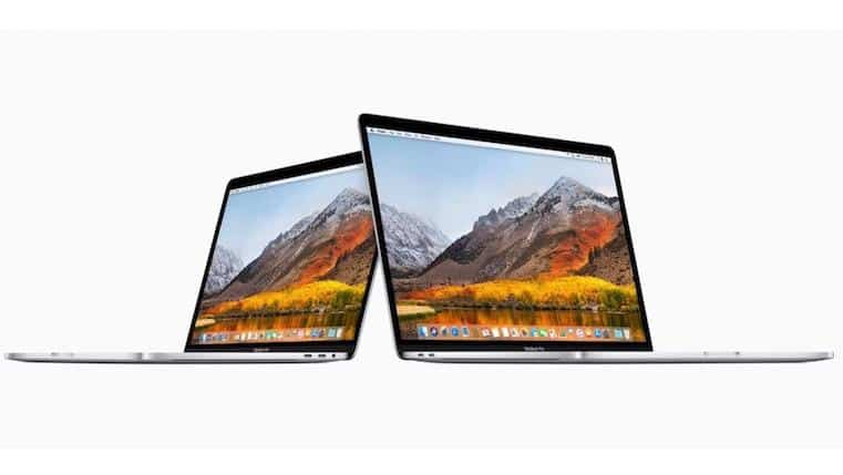 Sin formato: la última MacBook de Apple, otra brecha de datos de Facebook y más noticias tecnológicas que necesitas – Veeme Media Marketing