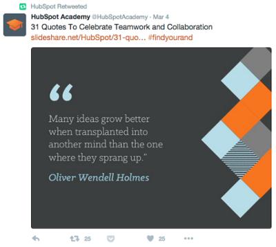 """hubspot-retweet-hubspot-academy.png"""" title=""""hubspot-retweet-hubspot-academy.png"""" style=""""width: 400px"""