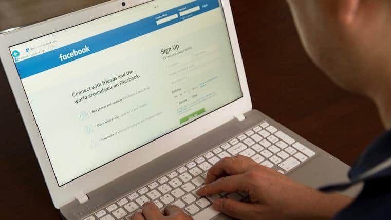 YouTube está listo para desbancar a Facebook como el sitio web n. ° 2 en EE. UU. – Veeme Media Marketing