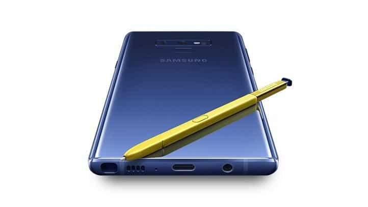 Sin formato: los grandes movimientos de Samsung, las últimas apuestas en video y más noticias tecnológicas que necesitas – Veeme Media Marketing