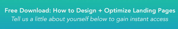 """Design-and-Optimize-LPs.png """"width ="""" 600 """"title ="""" Design-and-Optimize-LPs.png """"style = """"width: 600px; margin-left: auto; margin-right: auto"""