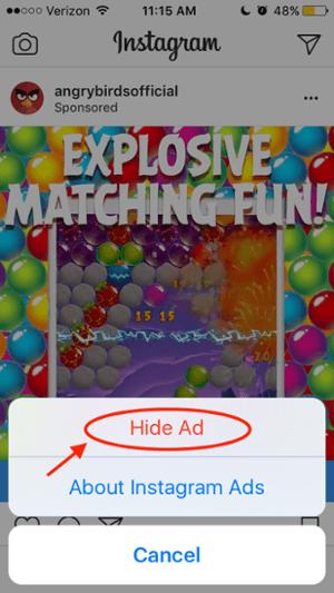 "IG hide ad.png ""title ="" IG ocultar ad.png ""width ="" 300 ""estilo = ""ancho: 300px"