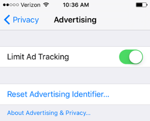"""limit-ad-tracking-iphone.png """"title ="""" limit-ad-tracking-iphone.png """"width ="""" 300 """"style ="""" width: 300px"""