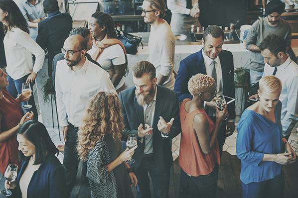 5 maneras de aprovechar al máximo su tiempo en # INBOUND18  – Veeme Media Marketing