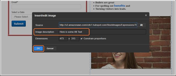 """add-alt-text.png """"width ="""" 690 """"height ="""" 301"""