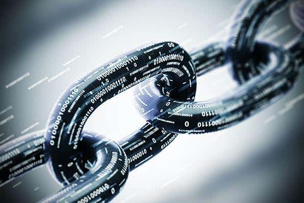 Blockchain explicado: una reducción de 2 minutos – Veeme Media Marketing