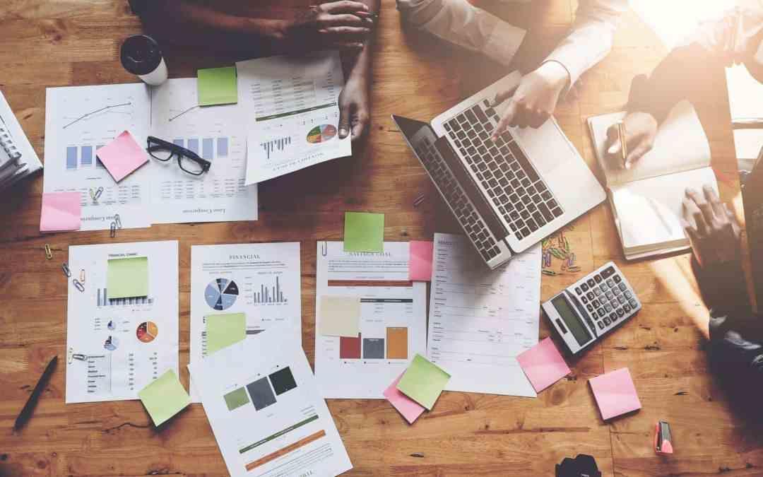 Diseño de formularios: 9 consejos y mejores prácticas para impulsar las conversiones y UX – Veeme Media Marketing