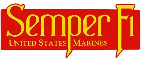 marines-slogan-semper-fi