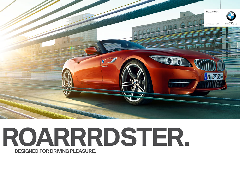 "bmw-designed-for-driving-pleasure-2.jpg ""width ="" 1000 ""title ="" bmw-designed- for-driving-pleasure-2.jpg ""style ="" width: 1000px"