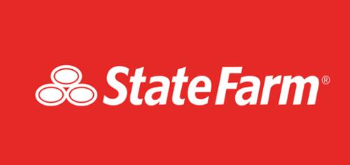 "StateFarm_Logo.png ""title = ""StateFarm_Logo.png"" width = ""500"" style = ""width: 500px"