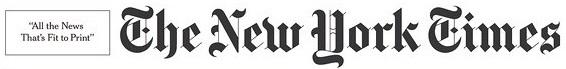 "new-york-times-tagline.jpg ""title ="" new-york -times-slogan.jpg ""width ="" 566"