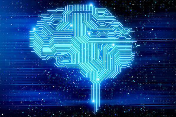 Cómo la informática cognitiva puede hacerle un mejor vendedor – Veeme Media Marketing