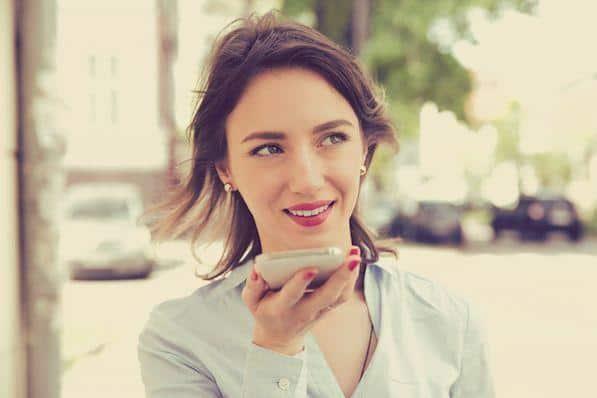 8 Software de voz a texto que le ayudará a trabajar más rápido – Veeme Media Marketing