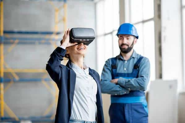 9 ejemplos de marketing de VR que querrá robar para 2019 – Veeme Media Marketing