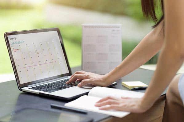 Cómo usar el Calendario de Google: 18 características que lo harán más productivo – Veeme Media Marketing