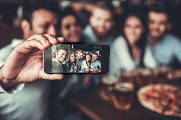 Todo lo que necesita saber sobre los pods de Instagram, los nuevos influenciadores de way son el algoritmo de los juegos – Veeme Media Marketing