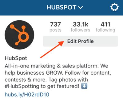 "instagram-edit-profile-1.png ""title ="" instagram -edit-profile-1.png ""width ="" 400 ""style ="" width: 400px"