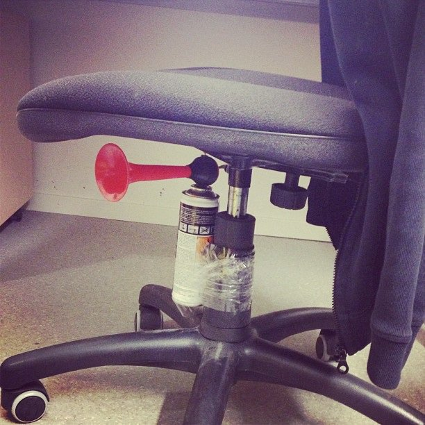 "chair-foghorn-prank ""width ="" 669"
