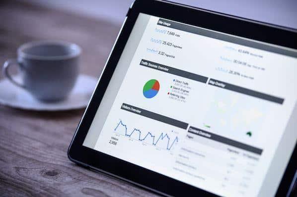 La última guía de Google Data Studio que necesitarás – Veeme Media Marketing