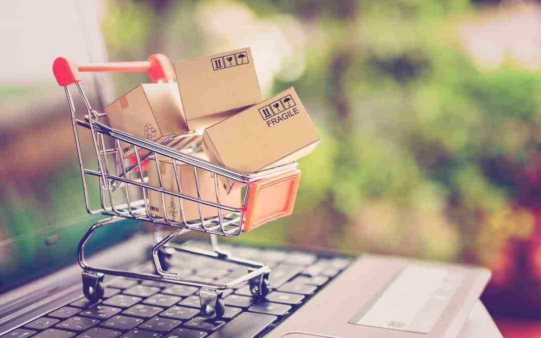 La guía definitiva para el comercio electrónico – Veeme Media Marketing