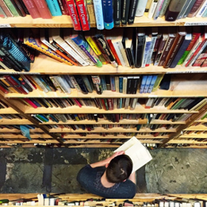 """bookshelf-perspective.png """" title = """"bookshelf-perspective.png"""" width = """"300"""" style = """"width: 300px"""