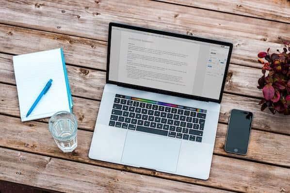 19 plantillas de currículum gratuitas que puedes personalizar en Microsoft Word – Veeme Media Marketing
