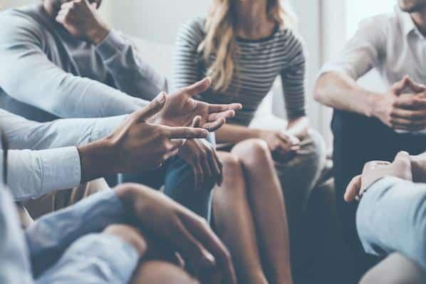 Cómo ser un aliado: 23 recursos que pueden ayudar – Veeme Media Marketing