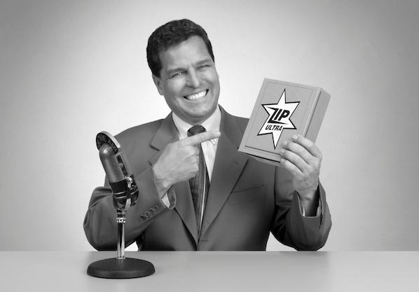 La guía definitiva para anuncios de televisión – Veeme Media Marketing