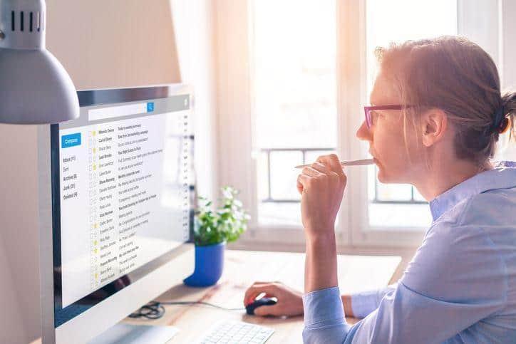 Las 7 mejores cuentas de correo electrónico y proveedores de servicios gratuitos para 2019 – Veeme Media Marketing