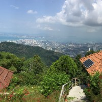 things to do in penang.