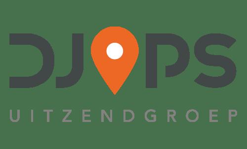 DJOPS Uitzendbureau