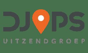 Hoofdsponsor DJOPS