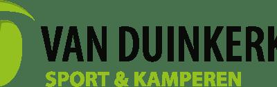 Van Duinkerken