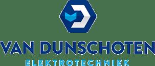 Van Dunschoten