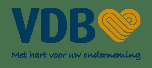 Administratiekantoor VDB