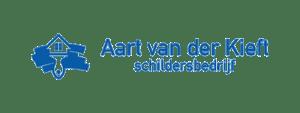 Aart van der Kieft Schildersbedrijf