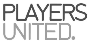 Players United