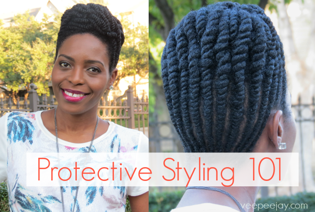 hair styling 101 protective styling 101 hair care and length 3084