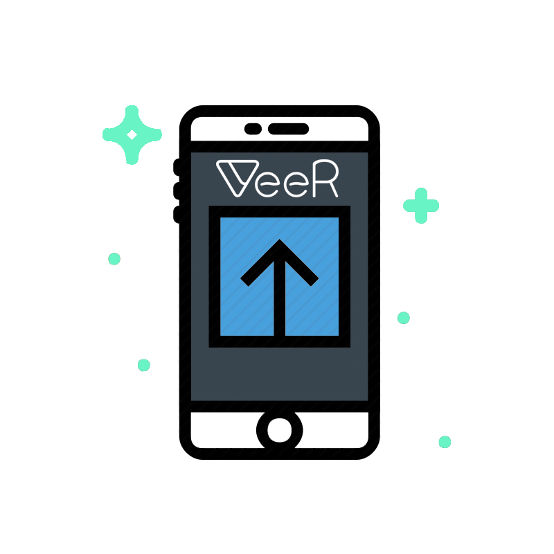 VeeR VR launched 360 Video Mobile Upload Feature
