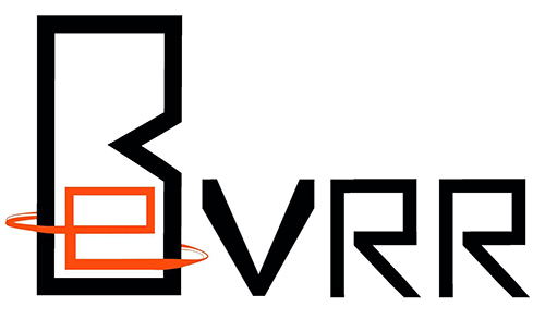 BeVRR: Building Singapore into the Next Regional Creative Hub for VR