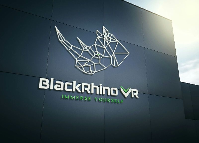 BlackRhino VR To Tell the True African Story in Virtual Reality