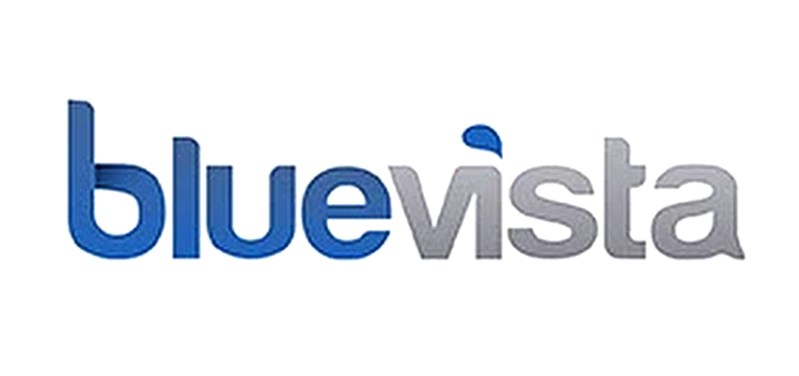 Quick Q&A With Paris-based Multimedia Production Company BlueVista
