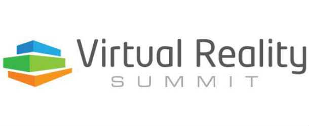 Top VR AR Event Virtual-Reality-Summit