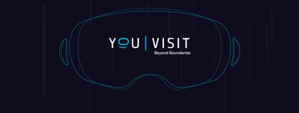 youvisit VR APP