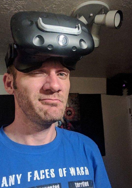 Scott-VR-Face